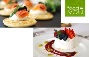 Food4you - Somerset