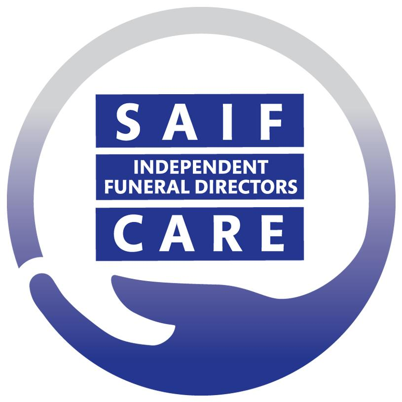 SAIF Care - Bereavement Support