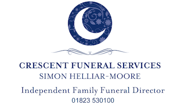 crescent_funeral