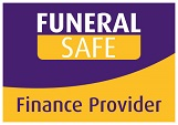 Funeral Finance with Funeral Safe
