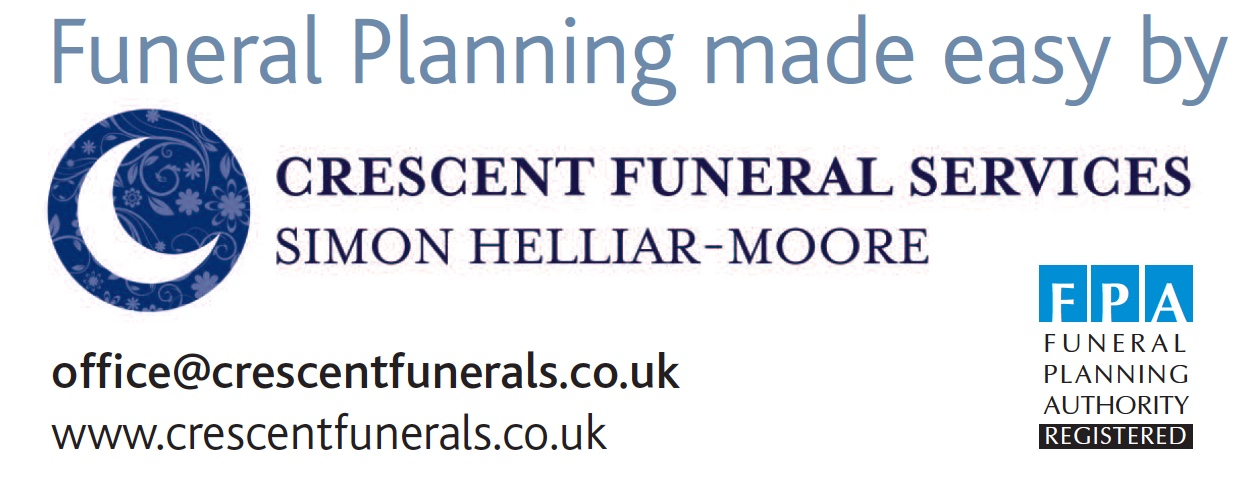 GLPFbottom Funeral Plans | Crescent Funeral Services