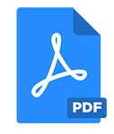PDF-Icon1 Funeral Plans | Crescent Funeral Services