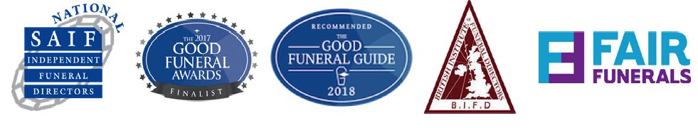 footerimage  Crescent Funeral Services | Services We Provide