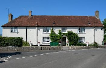 The Meryan House Hotel
