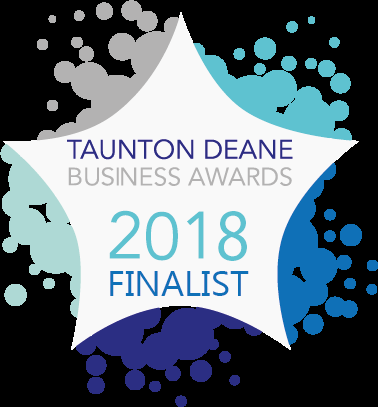 TDBALogo2018Finalist Independent Taunton Funeral Director | Crescent Funeral Services