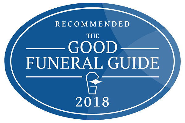 GFG-2018 Independent Taunton Funeral Director | Crescent Funeral Services