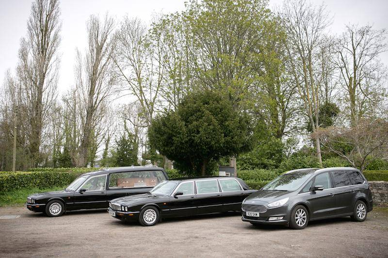 CFS_Vehicles00004 Crescent Funeral Services | Our Funeral Car Fleet